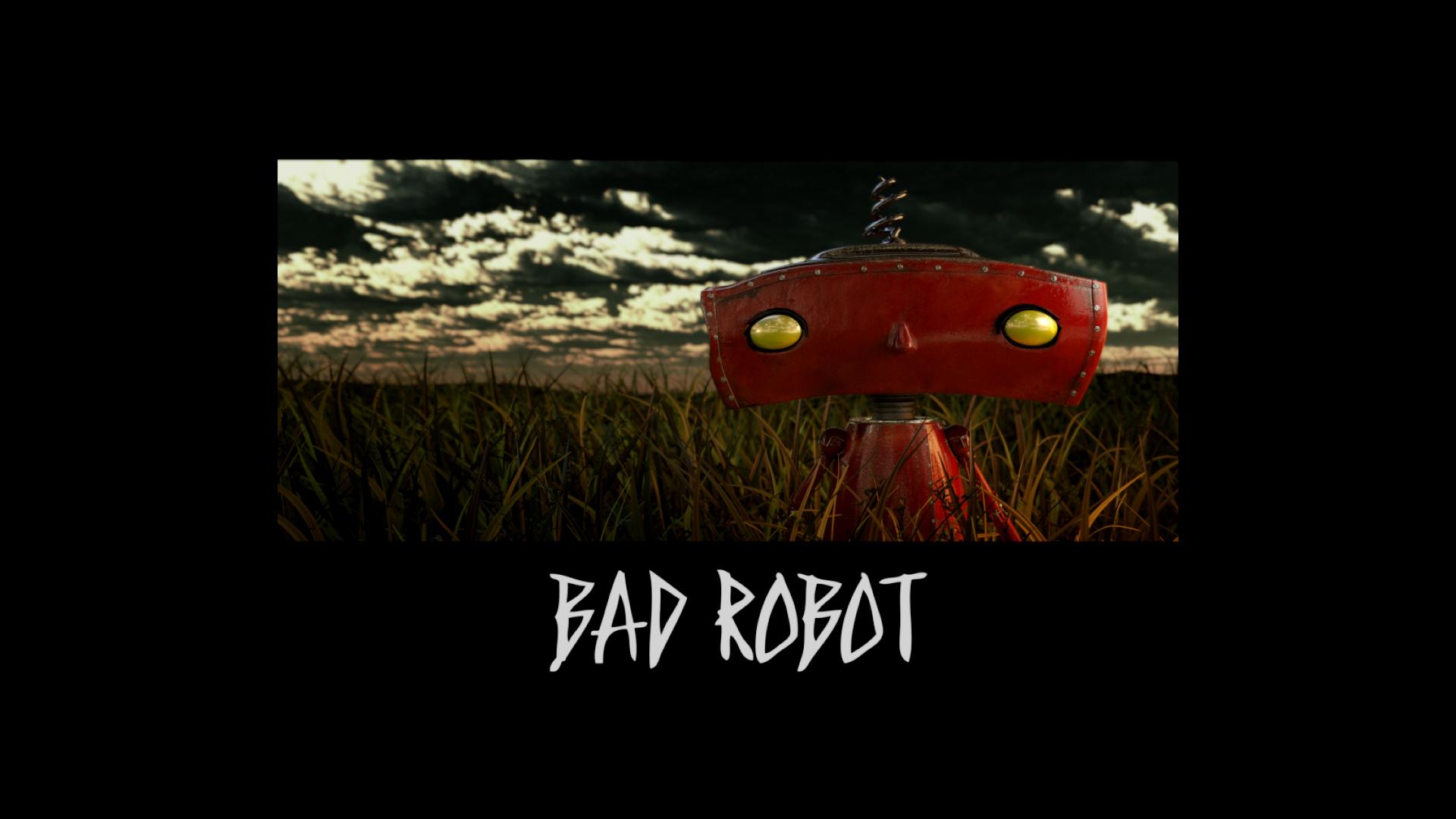 https://www.badrobot.com/images/full.jpg